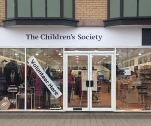 The Children's Society boosts Gift Aid funding with Mystery Shopping